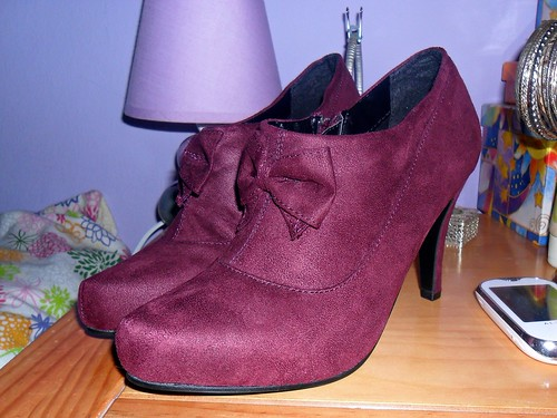 Dunnes_booties_Lovelystyle1
