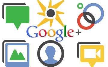 Google+ Passes 100 Million Users