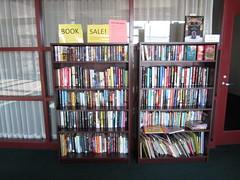 BookSale2-12 002