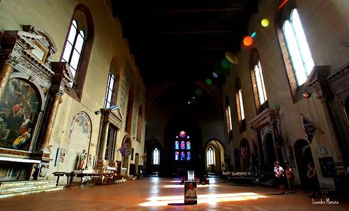 Igreja di San Domenico