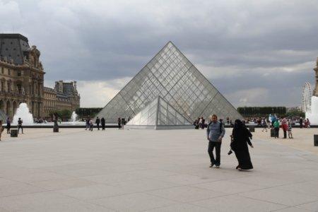 11g13 Louvre Tullerias Concorde Monceau_0077 baja