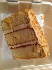 5-coconut_cake