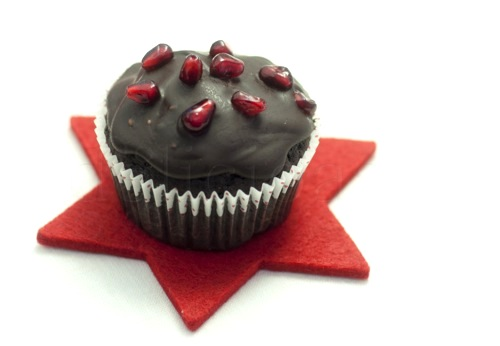 cupcakes choco (1 of 1)-9