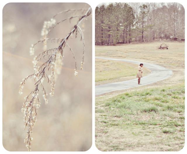 Picnik collage-13