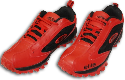 red black turfs copy