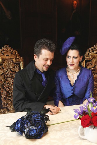 J&H Wedding Photo 0088