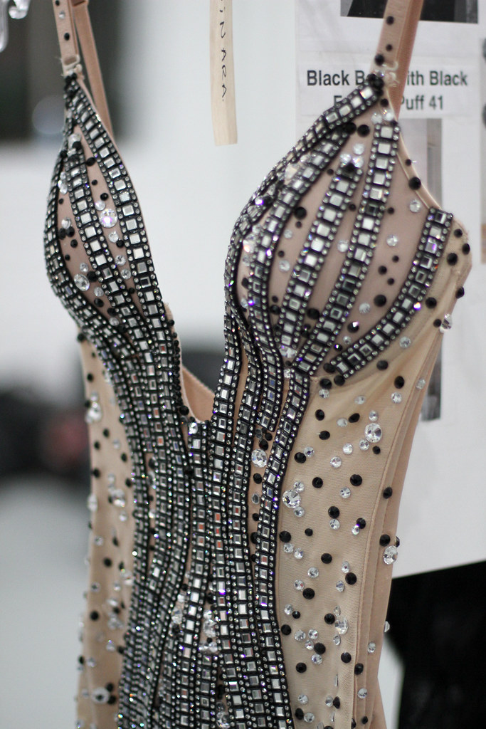 The Blonds S-S 2012 52