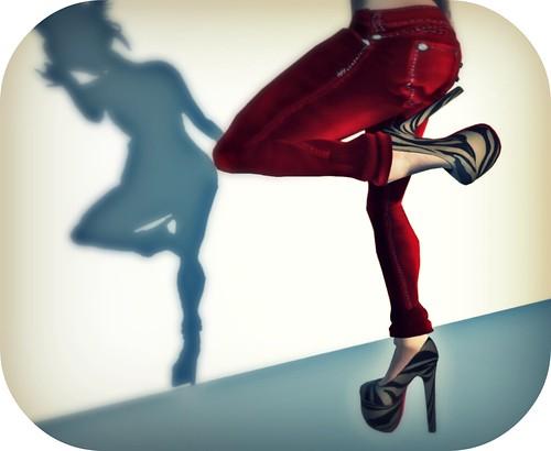 gfw 2-1-12 - avsage heels