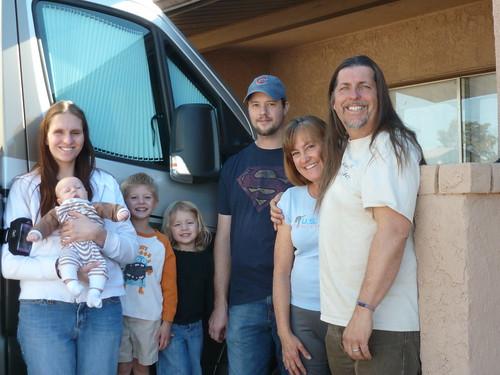 AZ - Mesa 1-2012 006