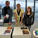 Pride in Our Past Photo Comp Judging (16)