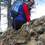 06 Viajefilos en Cuenca,Lagunas de Can?ada del Hoyo 05