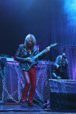 Judas Priest & Black Label Society-4953