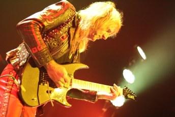 Judas Priest & Black Label Society-4986