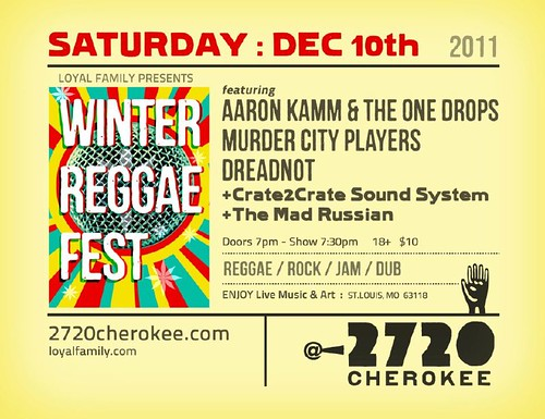 Reggae Fest 12-10-11a