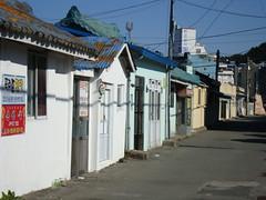 Songjeong