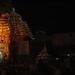 Incredible India! - Odisha : Puri, Konark, Bhubaneshwar