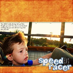 SpeedRacer-copy