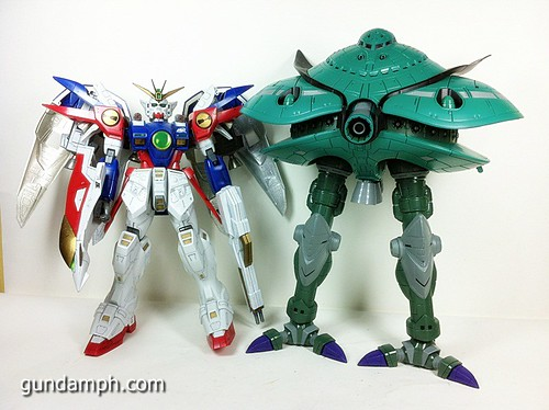 MSIA Byg Zam (Big Sam) Figure Review Size Comparison (27)
