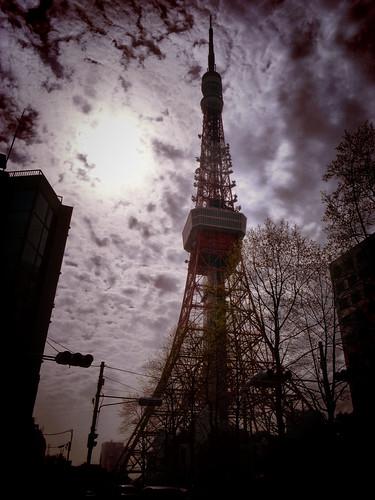 R0014579_tokyo tower01