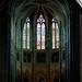 Bordeaux - Cathédrale St André de Bordeaux 04