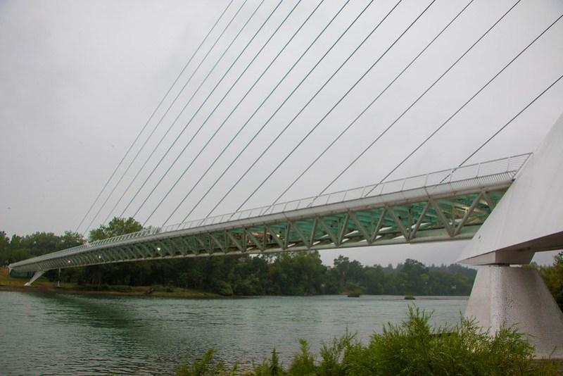 05.07. Sundial Bridge