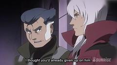 Gundam AGE 2 Episode 24 X-rounder Youtube Gundam PH (39)