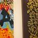 Hip-Hop Art'Mature III // Urbi art exhibition
