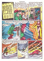 004 Blackhawk 37 Page 2
