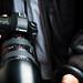 604Photowalk-5_MG_0428-Edit