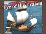 Descargar juego del kraken