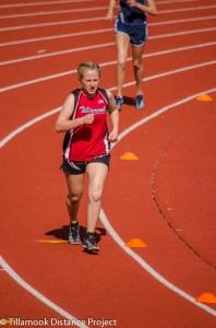 2014 T&F Grant Invite Tillamook Running-4
