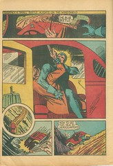 14-BlueBeetle-Origin-12
