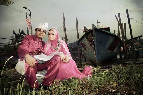 wedding-photographer-kuantan-fahmi-filzati-4-small