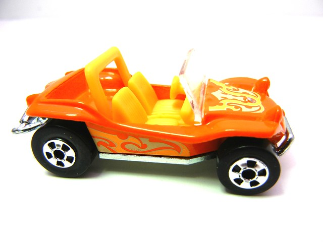 hot wheels hot ones meyers manx (2)