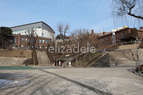 Chungjeongno2web