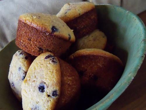 LeBlCo muffins2