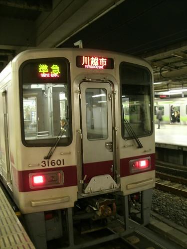 GEDC0319