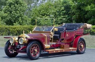0046_Rolls-Royce4050HPSilverGhost