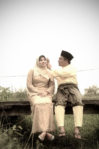 wedding-photographer-kuantan-melly-small