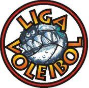 LOGO LIGA-175
