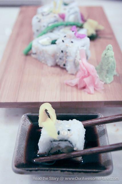 Geisha-10.jpg