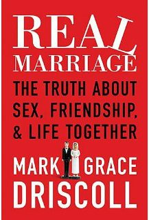 real-marriage-resized