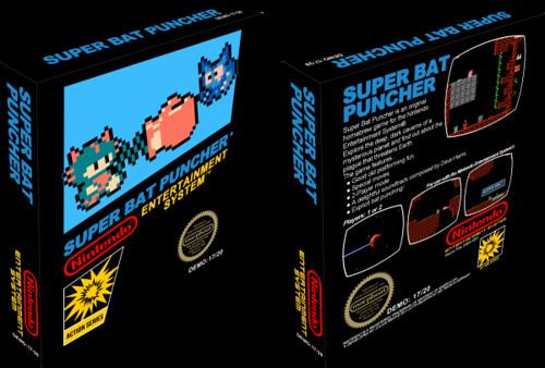 super_bat_puncher_demo_by_vladictivo-d49l3tm