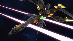 Gundam AGE 2 Episode 22 The Big Ring Absolute Defense Line Youtube Gundam PH (16)