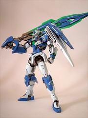 ColdFire Gundam's Gunpla Collection (73)