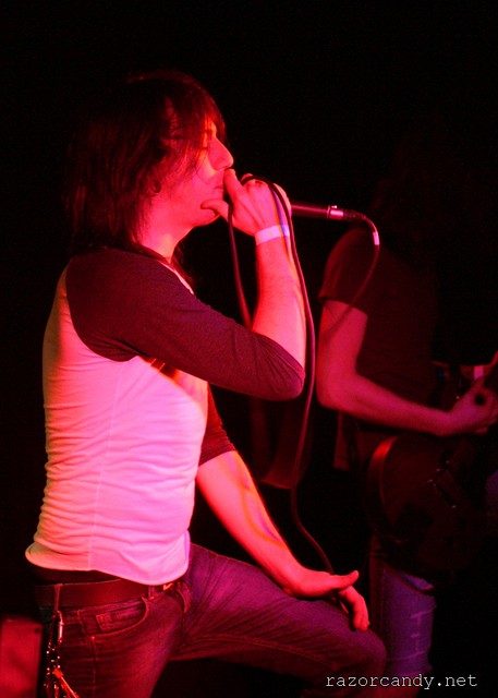 Lioness - Sunday, 3rd February, 2008 (5)