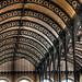 Bibliotheque Sainte Geneviève 11 HDR