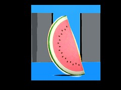 TS3_KP_ANN_NEW_CE_MELON_COMP_NOPLANT