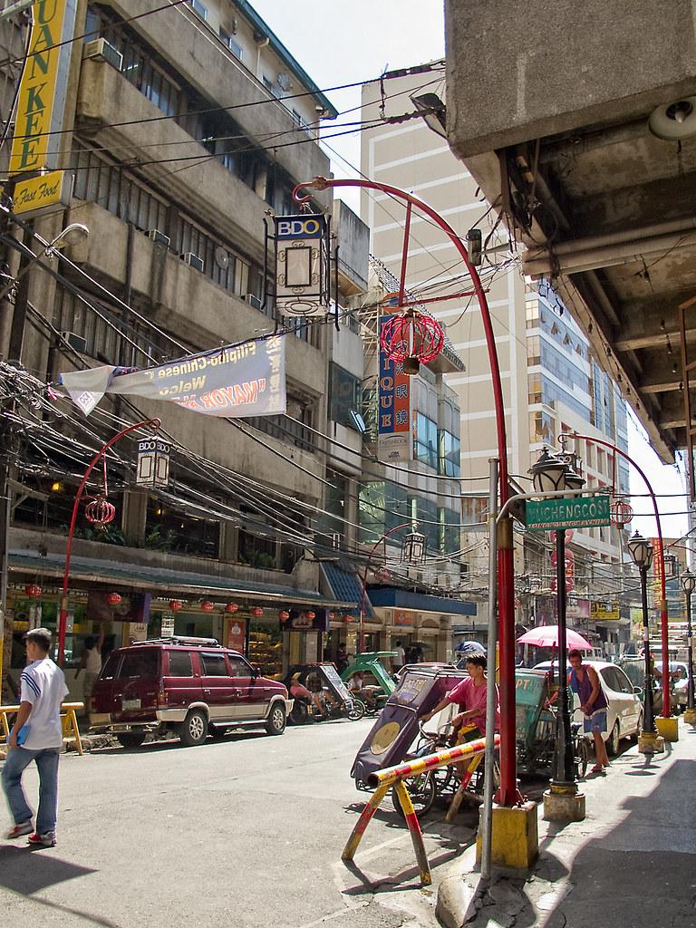 Manila_2012-02_Day04 (12)