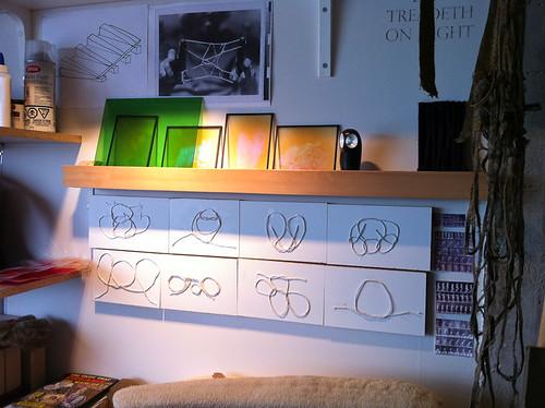 Evan Boens studio visit-4